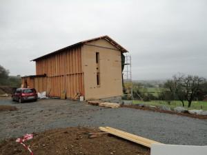 face-ouest-300x225 dans construction